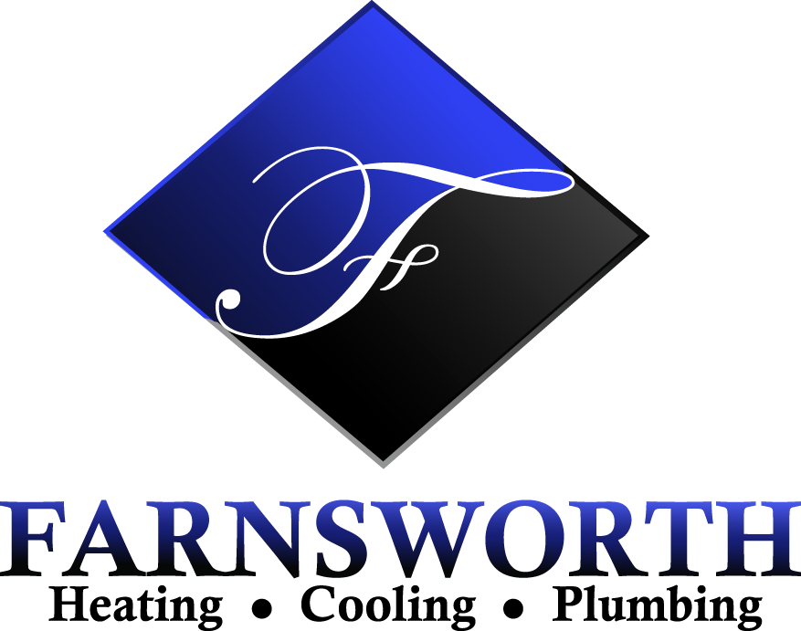 Farnsworth Heating & Cooling